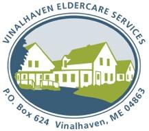 Vinalhaven Eldercare Services